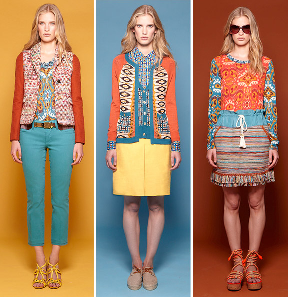 ToryBurch_resort12