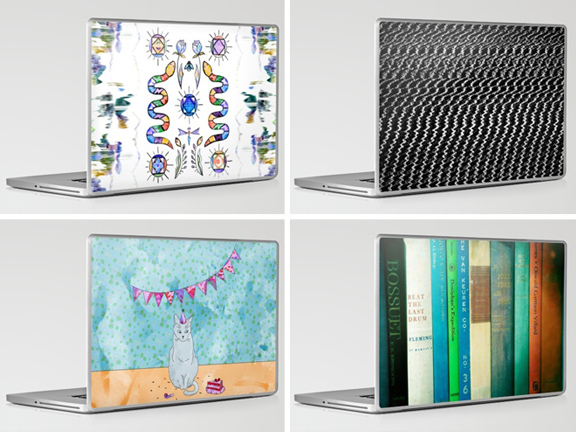 aarynwest laptops at society6