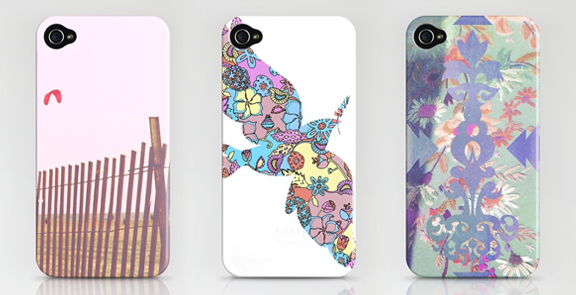 aarynwest phones at society6