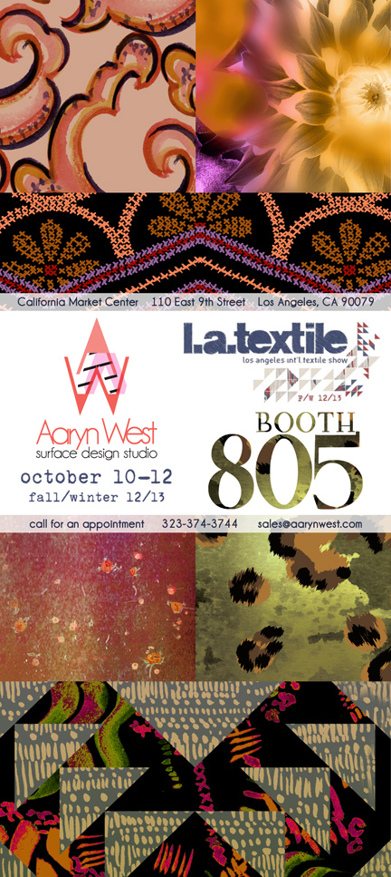 Aaryn-West-LA-Textile-Show-1