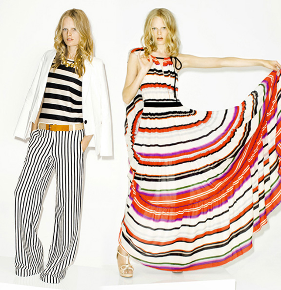 stripes-10-crosby-derek-lam-s12