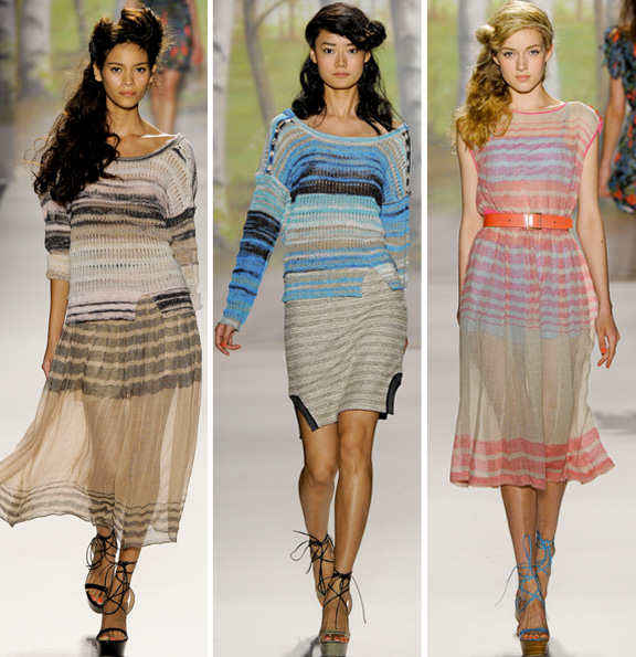stripes-tracy-reese-s12