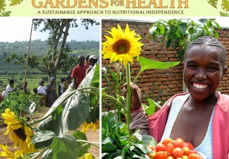 Gardens-for-health-pattern-contest