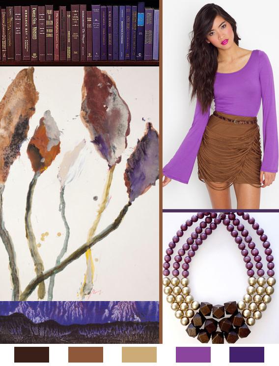 purple-berry