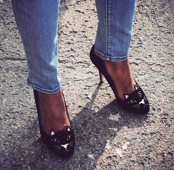 pretty-kitty-shoes