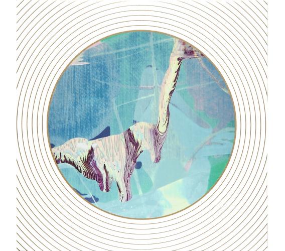 """""""Pegasus"""" by Casper Kang"""