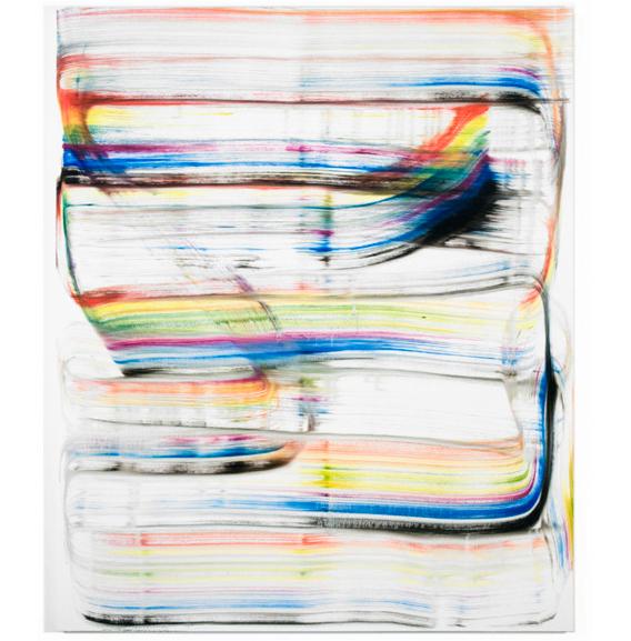 Aaryn West: Ready Set Rainbow
