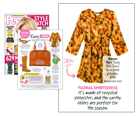 Amour Vert Cranes Print by Aaryn West featured in People Style Watch