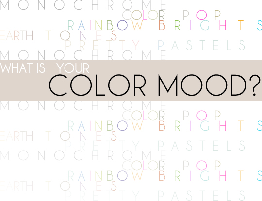 whats-your-color-mood-cover