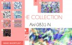 Introducing The Online Collection Aaryn West