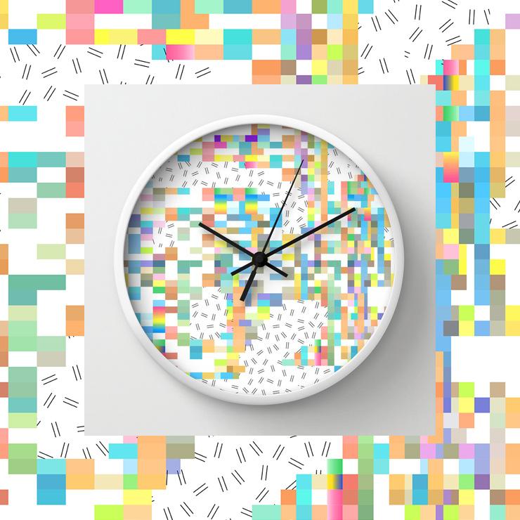 aarynwest-clock-society6