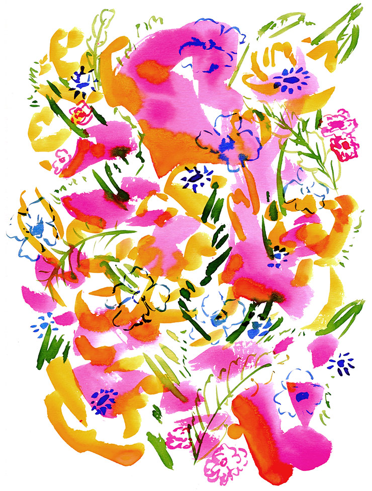 aarynwest-jitterbug-perfume-society6
