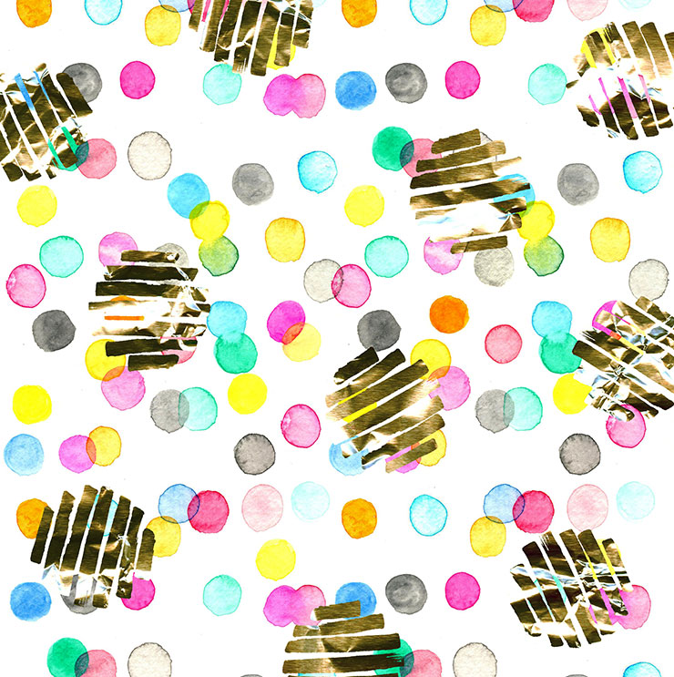 aarynwest-party-dot-society6