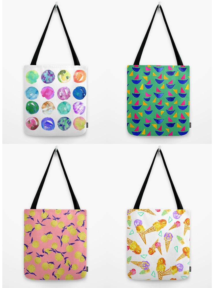 aarynwest-totes-society6