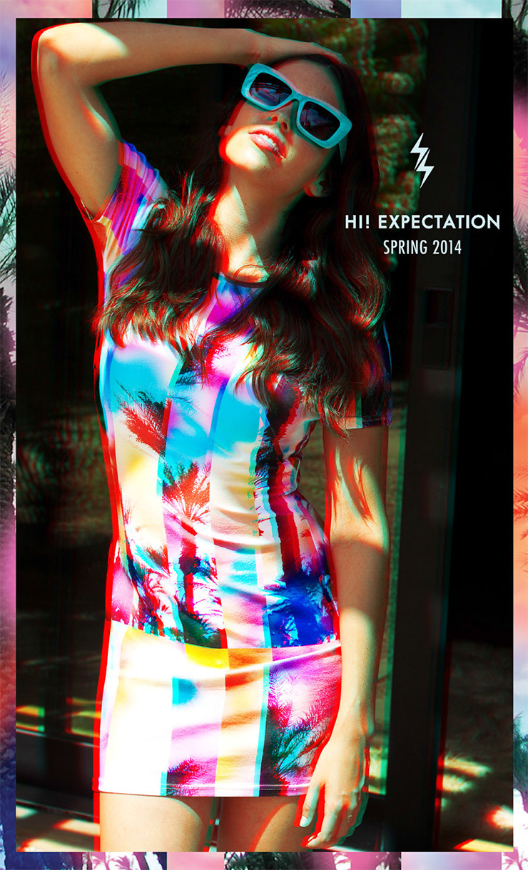 AWxHiExpectation-SS14_1