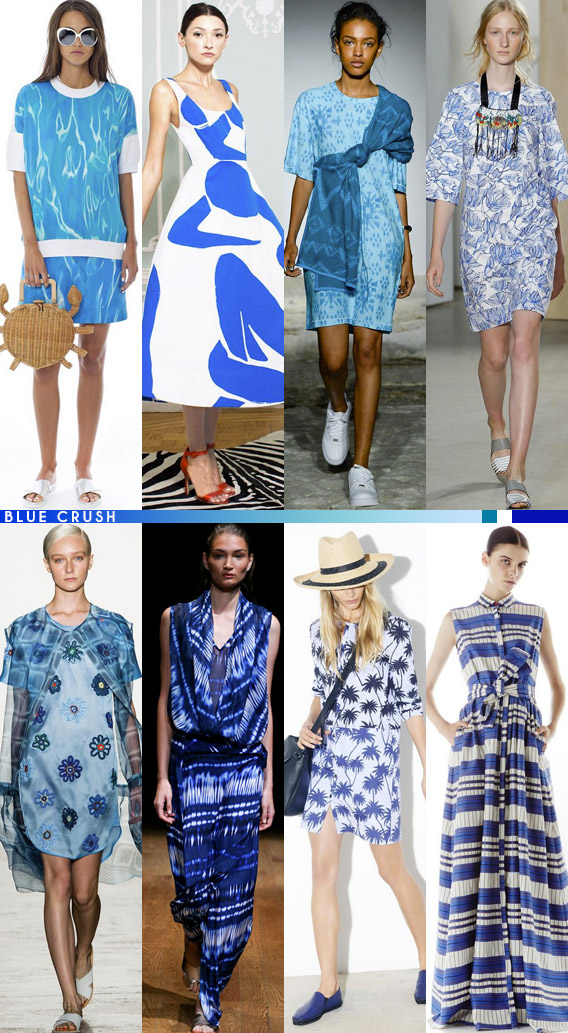 SPRING-2015-COLORS-BLUE-CRUSH