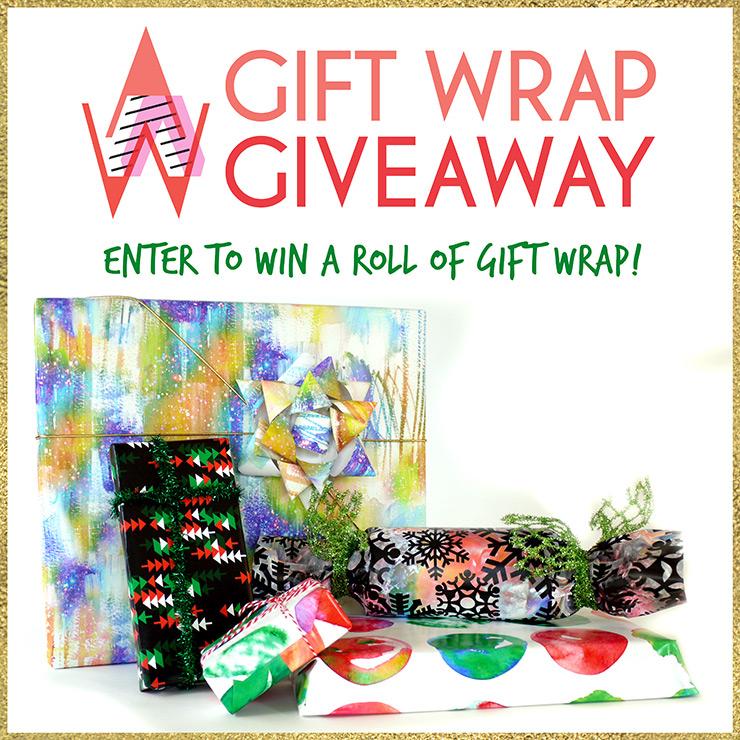 aaryn-west-gift-wrap-giveaway-1