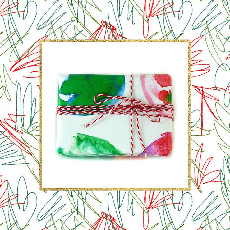 aaryn-west-gift-wrap-giveaway-2