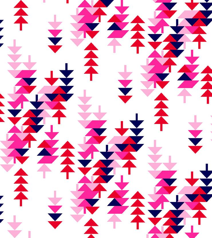 aaryn-west-gift-wrap-giveaway-6