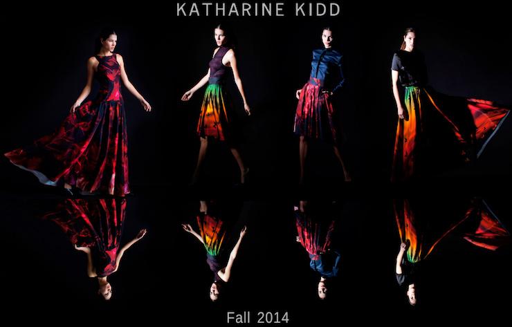 katharine-kidd-13